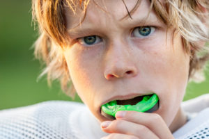 boy-with-mouthguard